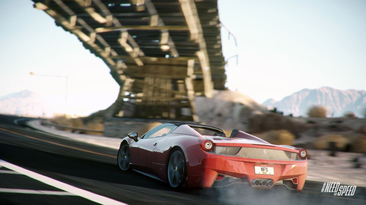 need-for-speed-rivals-playstation-4-ps4-1377014715-009