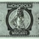 wow money