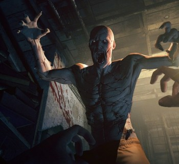 outlast-playstation-4-ps4-1370957972-002