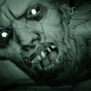 Outlast PS4