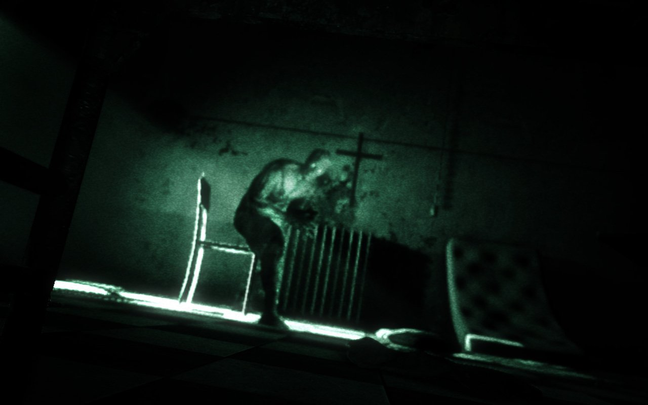 outlast-playstation-4-ps4-1370958068-006