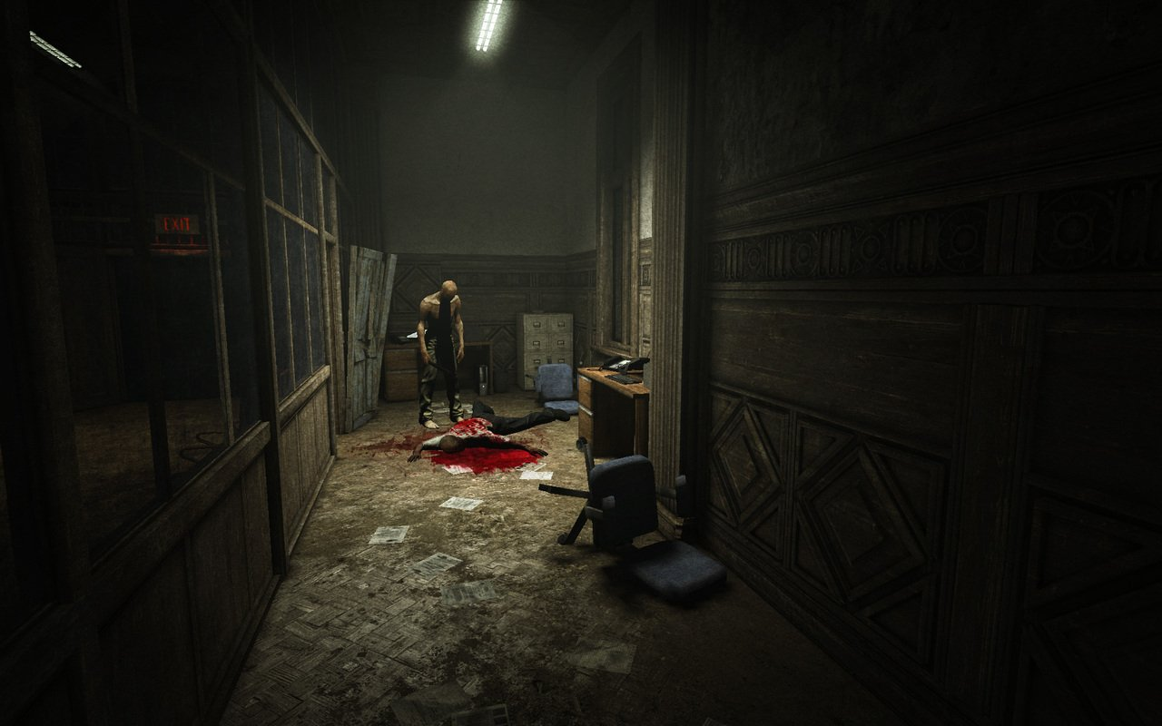 outlast-playstation-4-ps4-1370958068-008