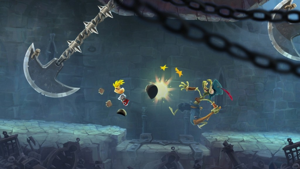 rayman-legends-playstation-4-ps4-1386787487-001