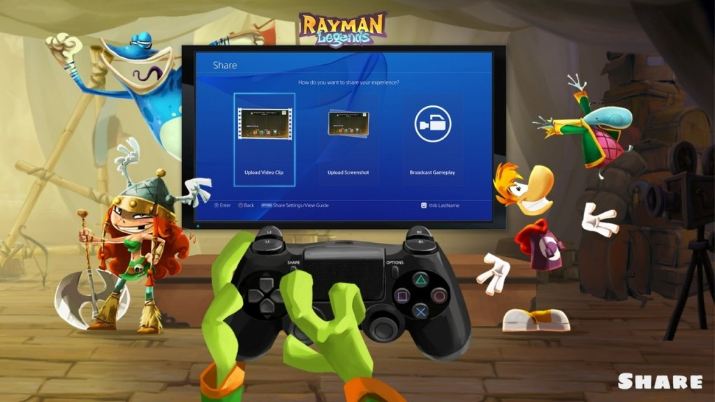 rayman-legends-playstation-4-ps4-1386787487-004