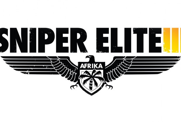 sniper-elite-3-21251-1600x900
