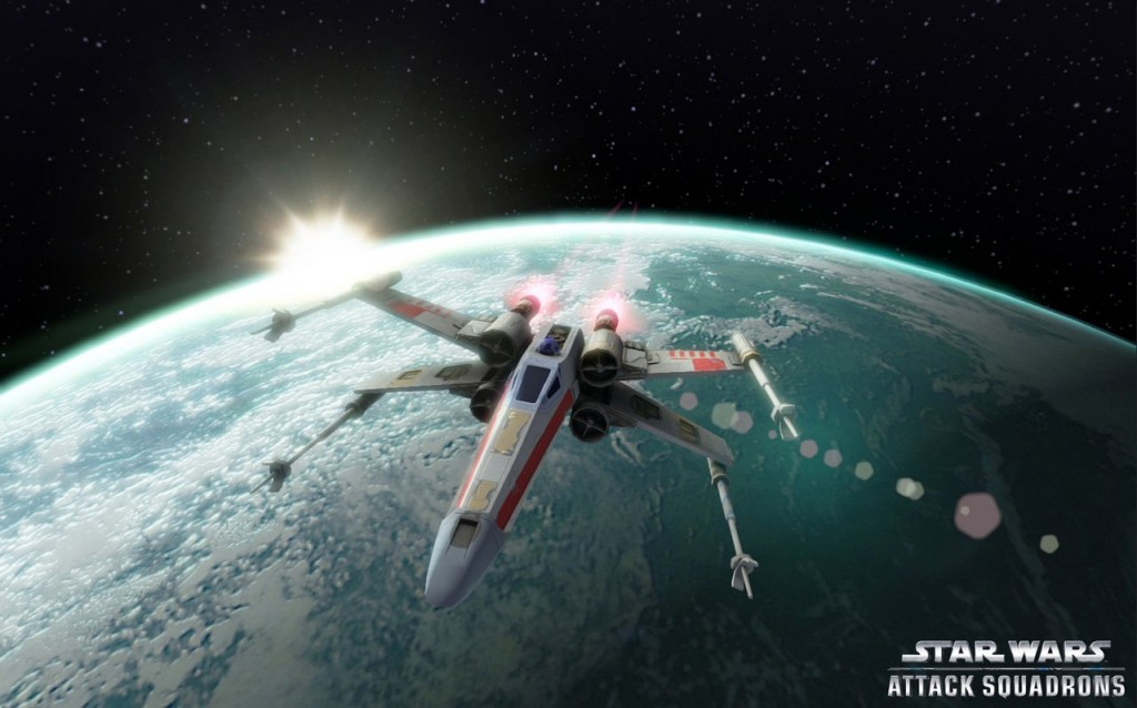 star-wars-attack-squadron-web-1387313660-003