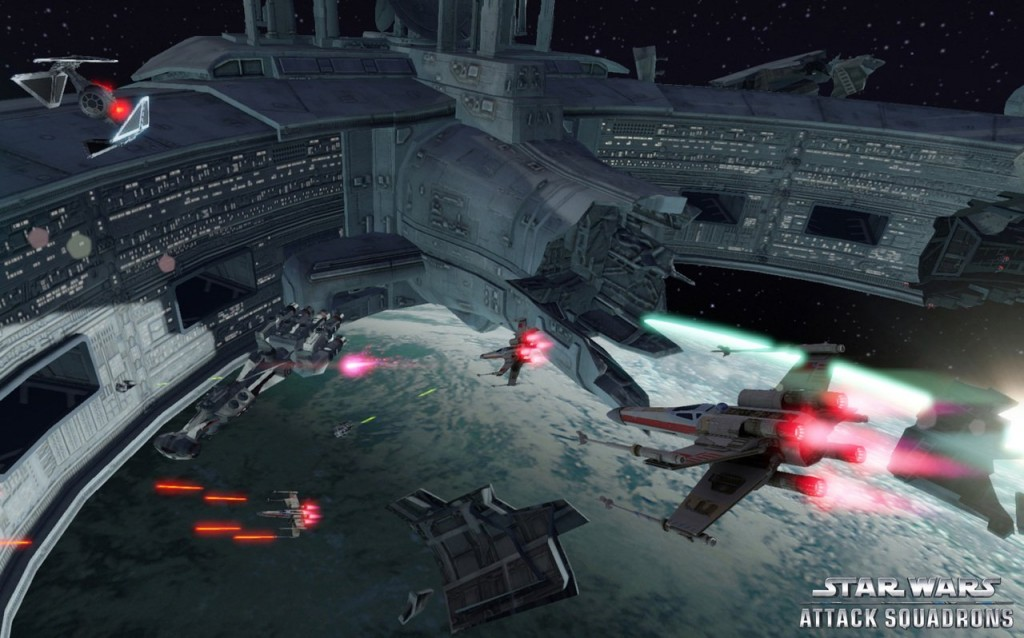 star-wars-attack-squadron-web-1387313660-004