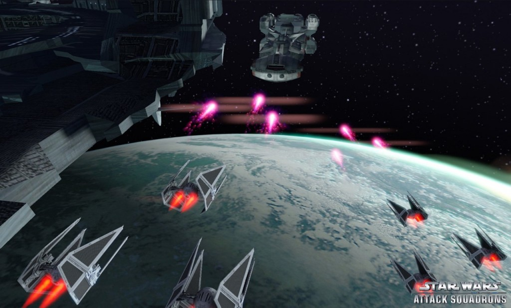 star-wars-attack-squadron-web-1387313660-006