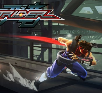 strider hd nextgen