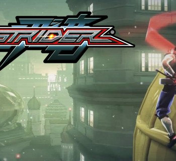 strider-playstation-4-ps4-1374220407-001