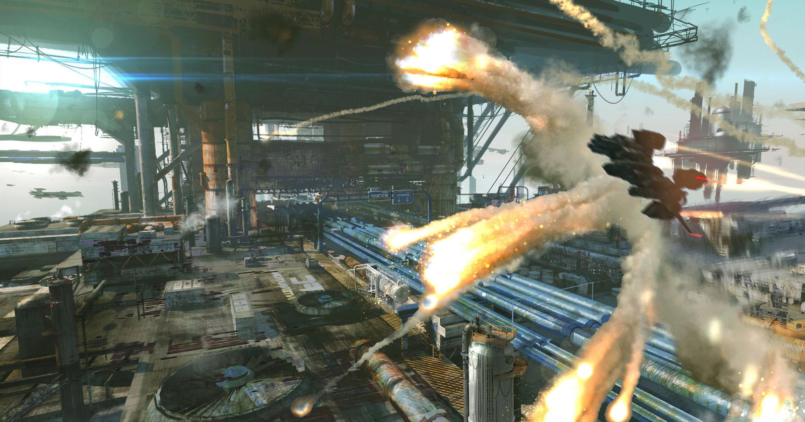 strike_vector4