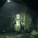 the-evil-within-playstation-4-ps4-1386756339-031