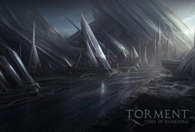 torment_tides_numenera_4