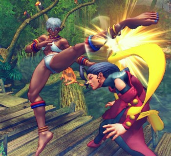 ultra-street-fighter-iv-playstation-3-ps3-1374095059-003