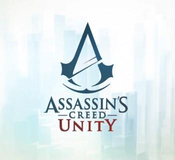 Assassin's Creed Unity_2