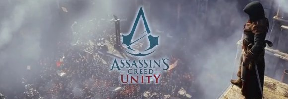 Assassin's Creed Unity_3