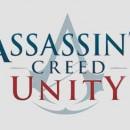 Assassin's Creed Unity_logo