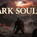 Dark-Souls-2-Logo1