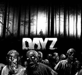 DayZ_2