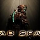 Dead Space_Banner