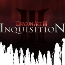 Dragon Age Inquisition_banner