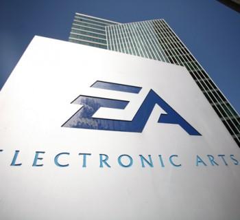 Electronic Arts_2