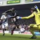 FIFA14_S_5