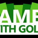 Games with Gold B
