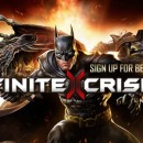 Infinite-Crisis-1-620x350