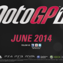MotoGp14 B