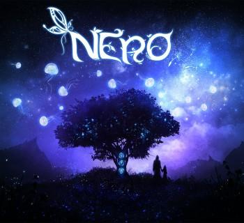 NERO_COVER