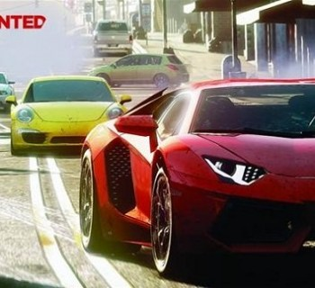 Need-for-Speed-Most-Wanted-arriving-late-on-Wii-U-1092805