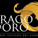 Premio Drago d'Oro logo