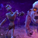 Project Spark Zombie