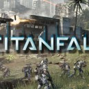 Titanfall-trailer-gameplay-banner