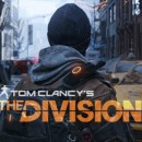 Tom Clancy's The Division_2