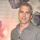 Ubisoft Patrick Redding