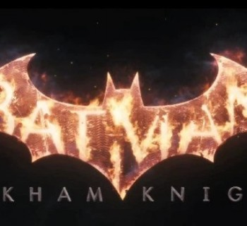 batman-arkham-knight-620x350