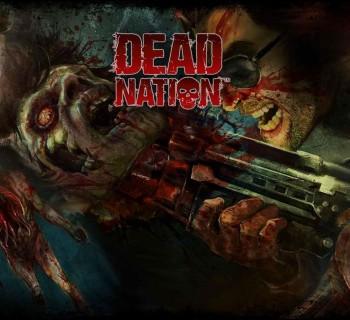 dead_nation_apertura