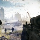 dice-releases-a-battlefield-4-pc-patch-fixes--L-hEyH0_