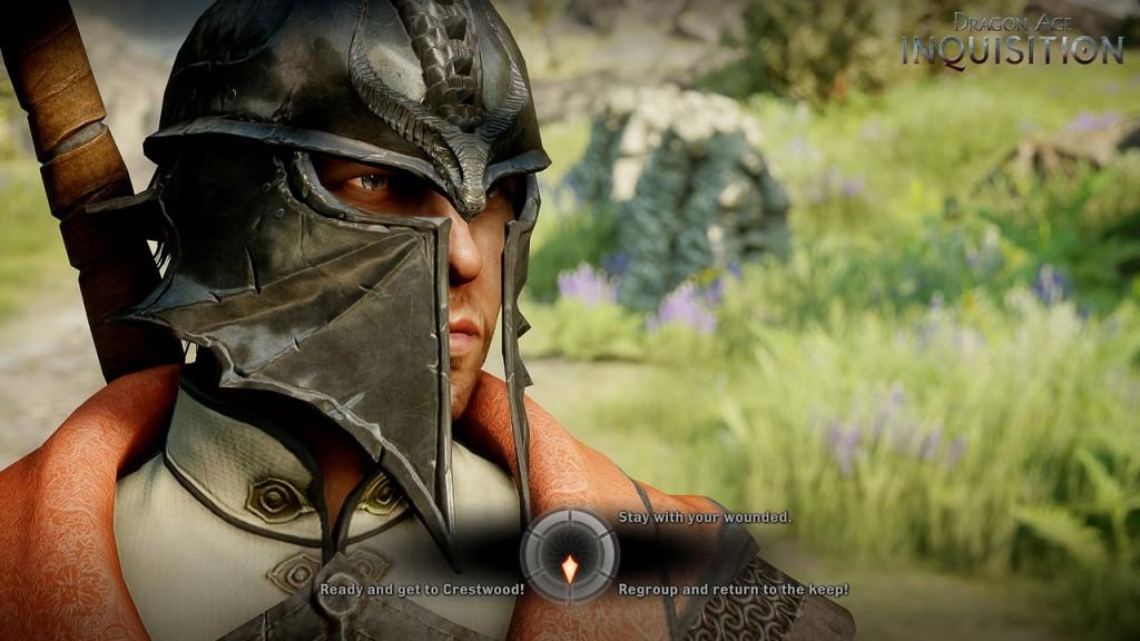 dragon-age-inquisition-pc-1377974889-016