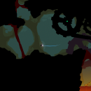 forma.8_02