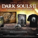 Dark Souls 2 Collector Edition PC