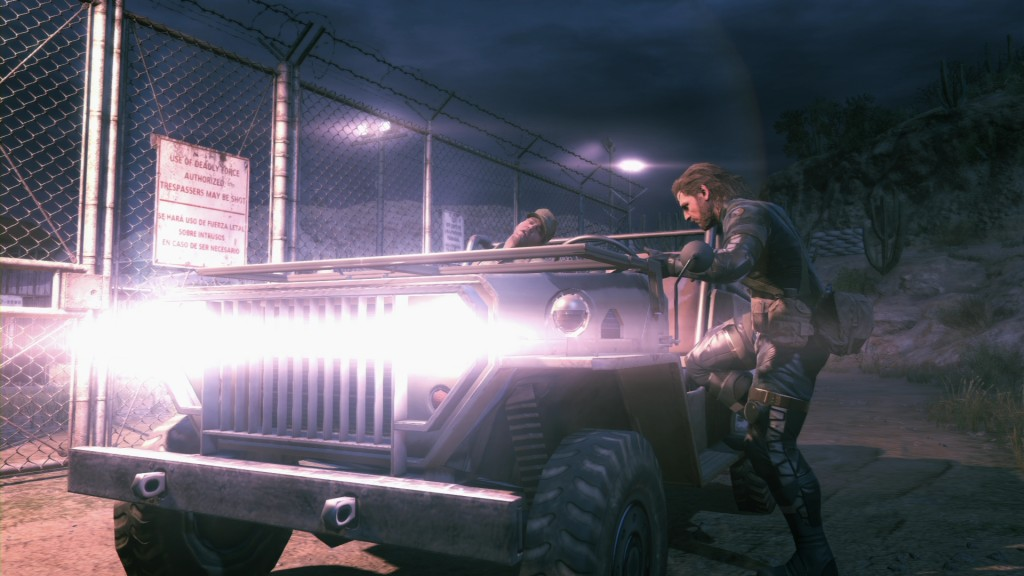 mgsvgz_ss_bc_Loading_Jeep