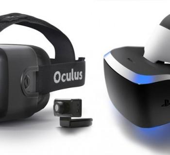 oculus_project-morpheus