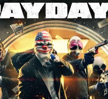 payday2_apertura