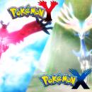 pokemon_x_y