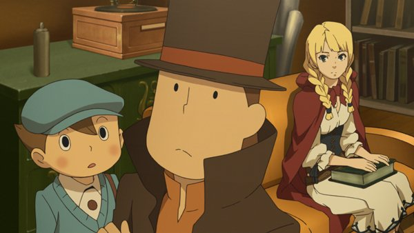 prof layton vs phoenix wright (9)