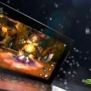 gametime episodio 16 Tegra4 Asus Transformer Pad Infinity Tf701T
