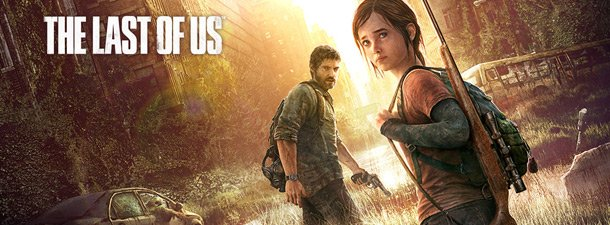 The Last Of Us B